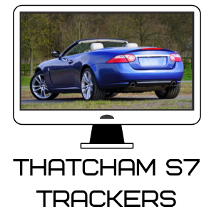 Thatcham S7