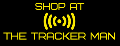 Trackerman Shop Logo