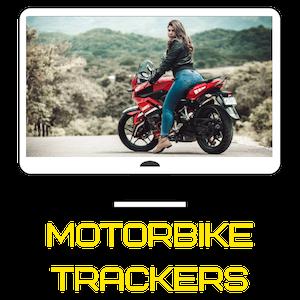Motorbike Trackers